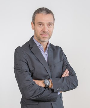 Aitor Peña