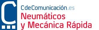 El Blog de Carlos Martín Hernández