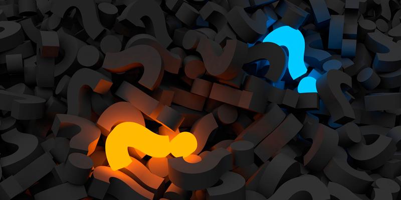 La búsqueda de la innovación debe ser prioritaria en las empresas