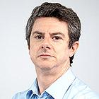 José Carlos Vicente