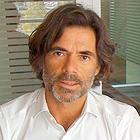 Juanjo Catalán
