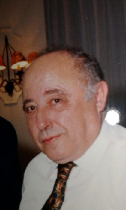 Antonio Valverde