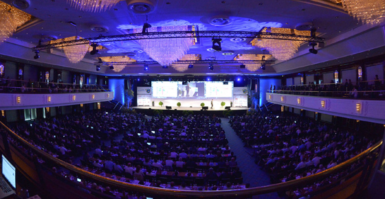 Global DIY Summit 2017