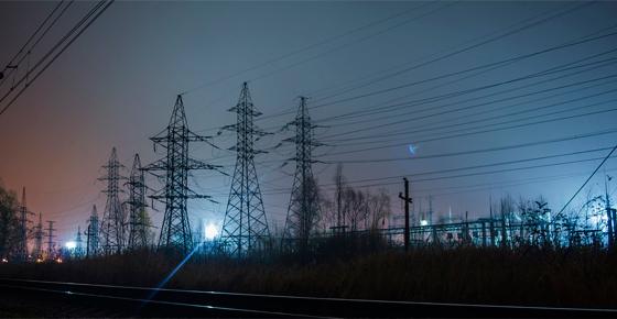 electrifacion-de-la-economia-con-la-distribucion