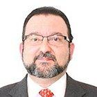 Ricardo J. Hernández