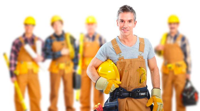 Los profesionales instaladores cada vez cubren más campos de actuación.