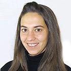 Sandra Barañano