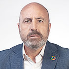 Antoni Ruiz