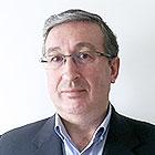 Joaquín Candela