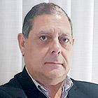Albert Zammit