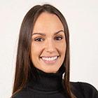 Andrea Mauriz