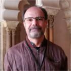 Ignacio Mártil