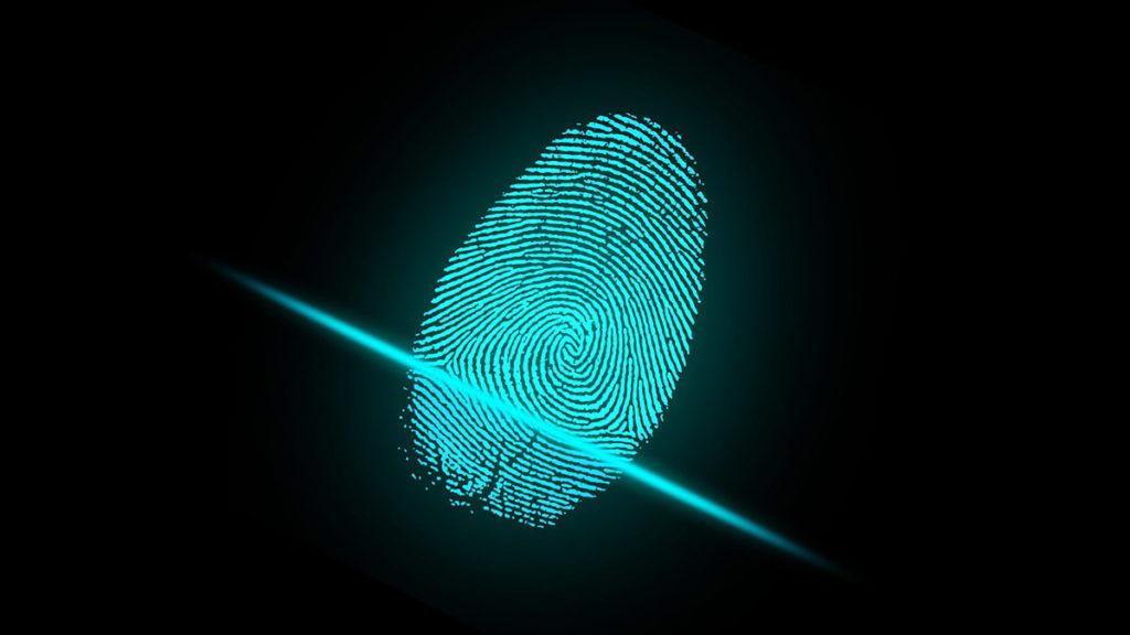 La identidad de las empresas es como su huella dactilar.