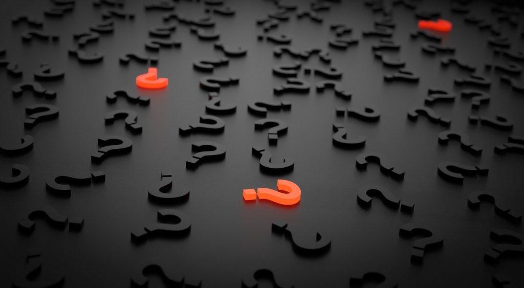 La actual situación deja muchos interrogantes en comercios y empresas