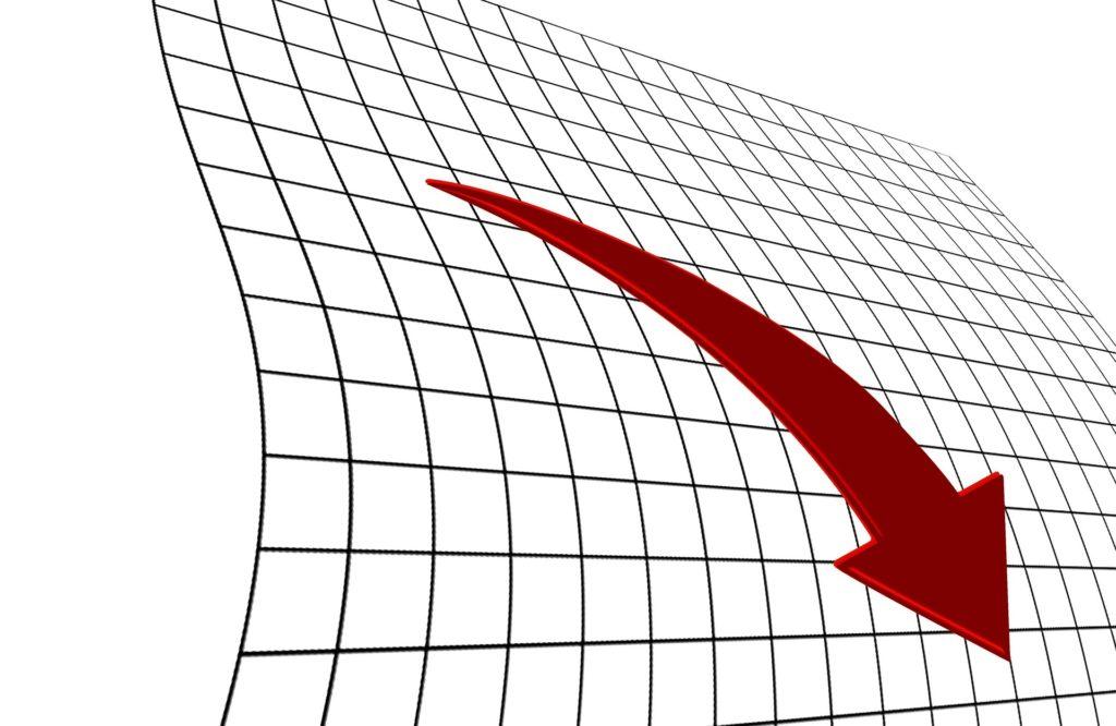 Entre las razones del fracaso de las empresas se encuentra la nula diferenciación.