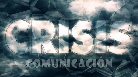 Crisis de Comunicación 1