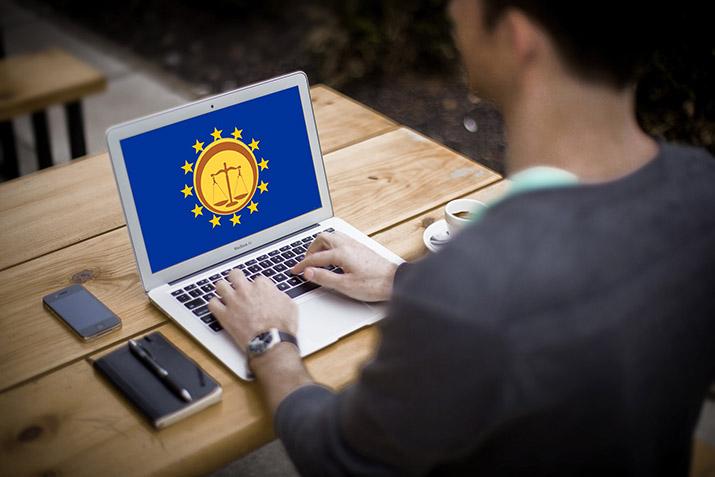Denominaciones cárnicas y legislación europea.