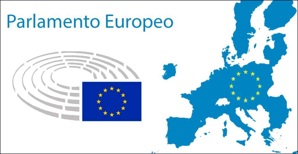 Denominaciones cárnicas y el Parlamento Europeo.