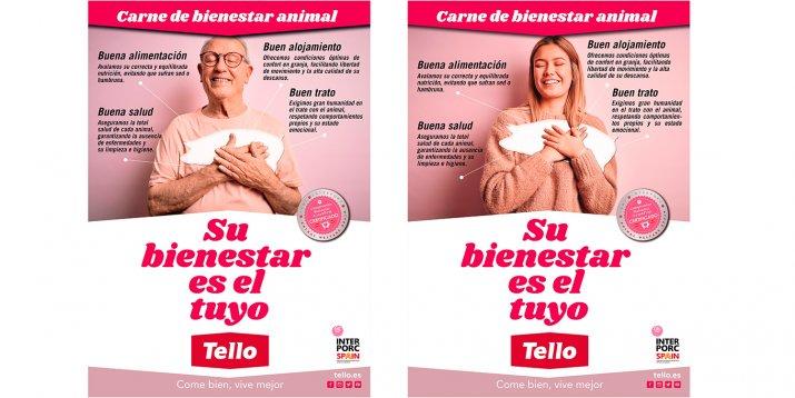 Grupo Tello Bienestar Animal.