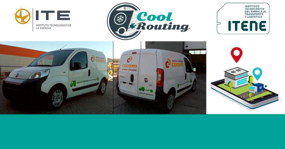 el instalador tendrá un rol muy importante en el progreso del vehiculo electrico y la digitalizacion