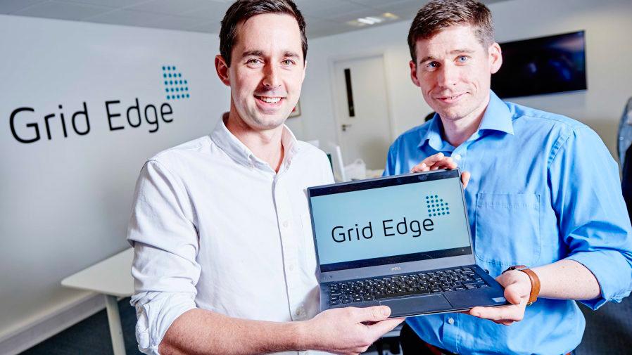 Tecnologías Grid Edge: el Reto 3D
