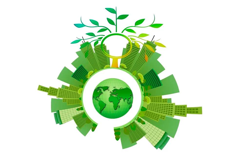 La transición energética y sostenible requiere de la participación de muchas pequeñas empresas.