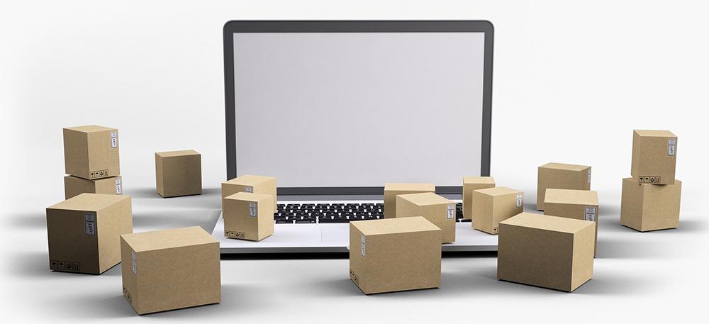 Existe mucha confusión en los datos de ventas online.