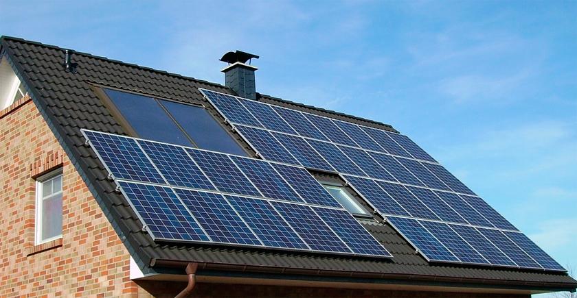El autoconsumo fotovoltaico implica cambios en el sector energético