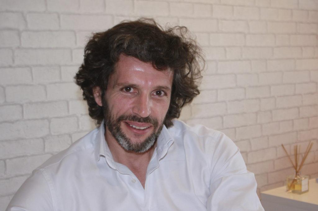 Pedro Serrahima, director general de Pepeenergy en 2016, criticaba la escasa competencia en las comercializadoras de energía.