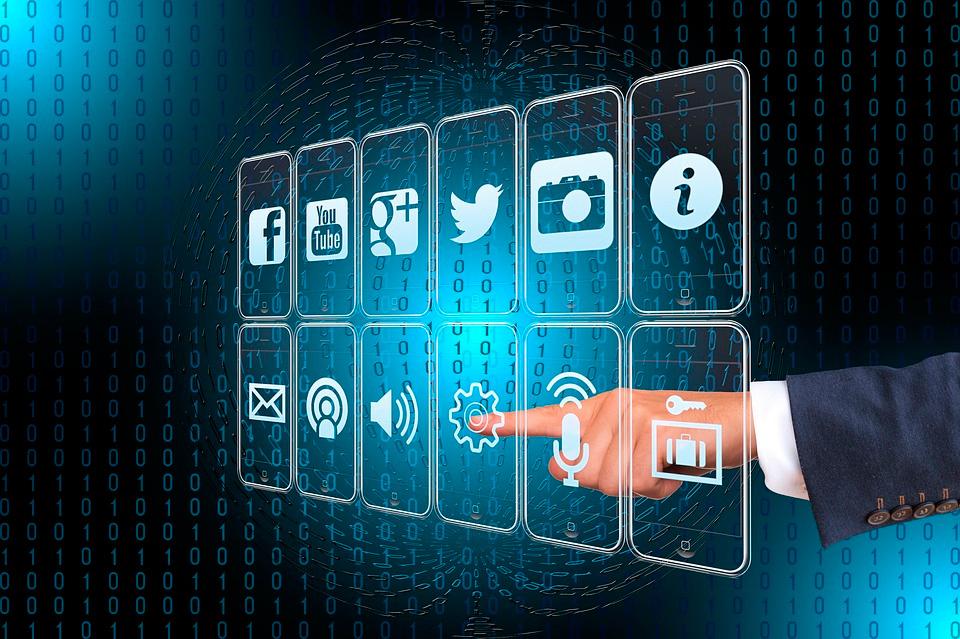 Las redes sociales pueden ser herramientas positivas para la actividad del instalador