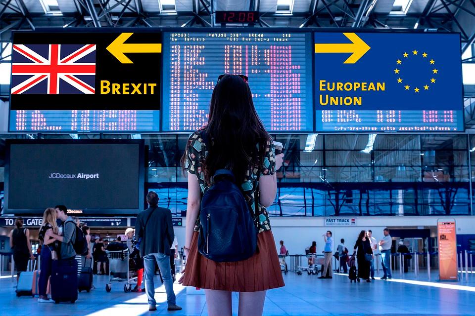 El Brexit es uno de los aspectos con más efectos negativos en el plano económico.