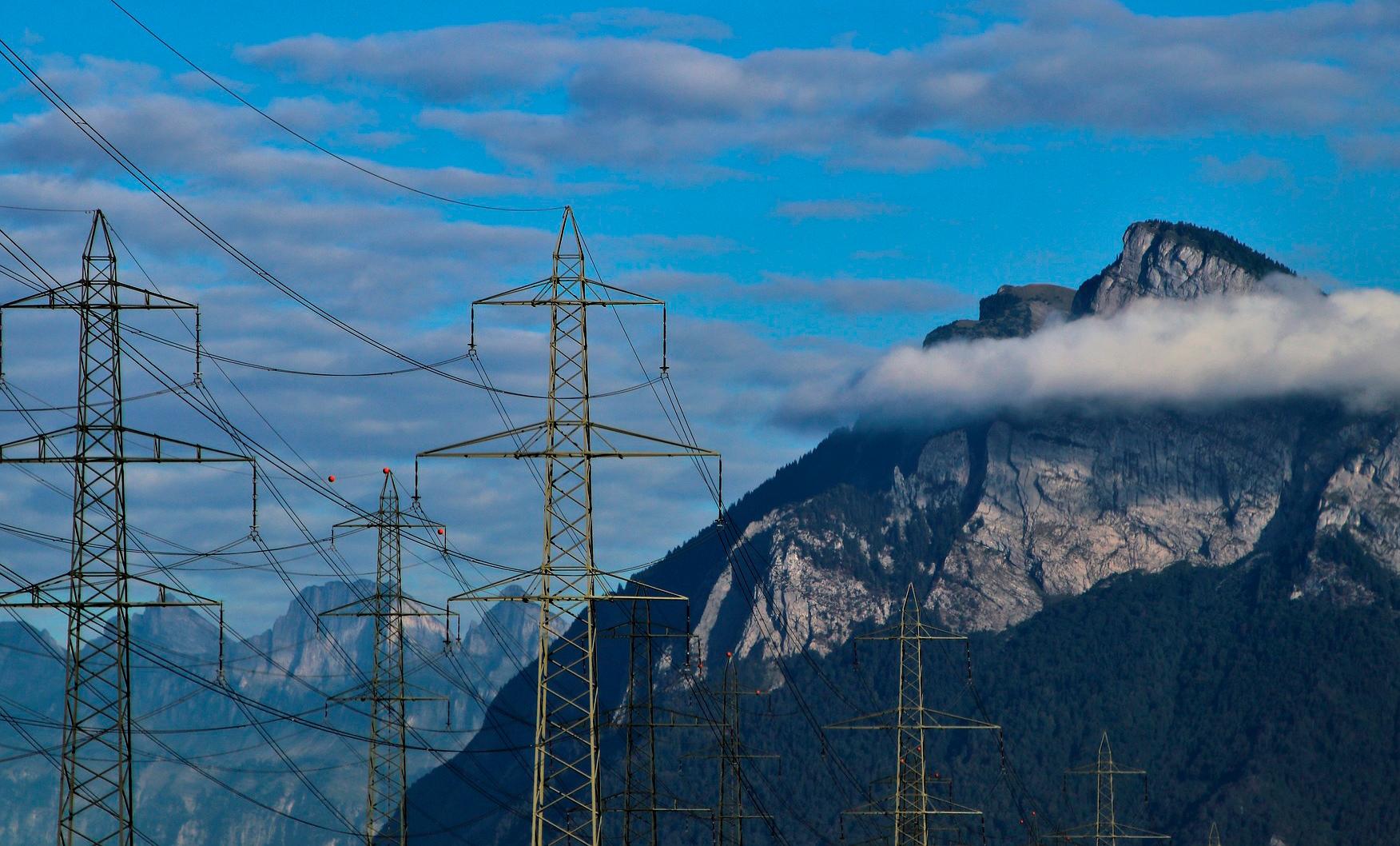 La electrificación, tendencia clave para el incremento del negocio en el sector.