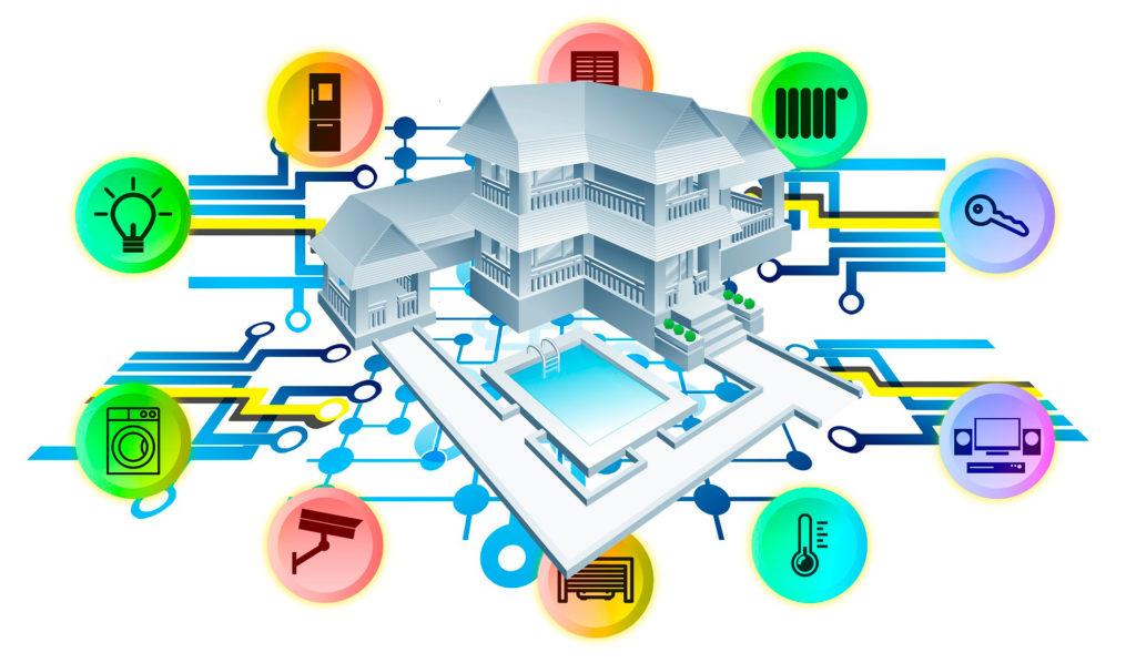 Automatización de viviendas y edificios, entre otros campo, precisan de perfiles técnicos, como instaladores eléctricos o instaladores de domótica.