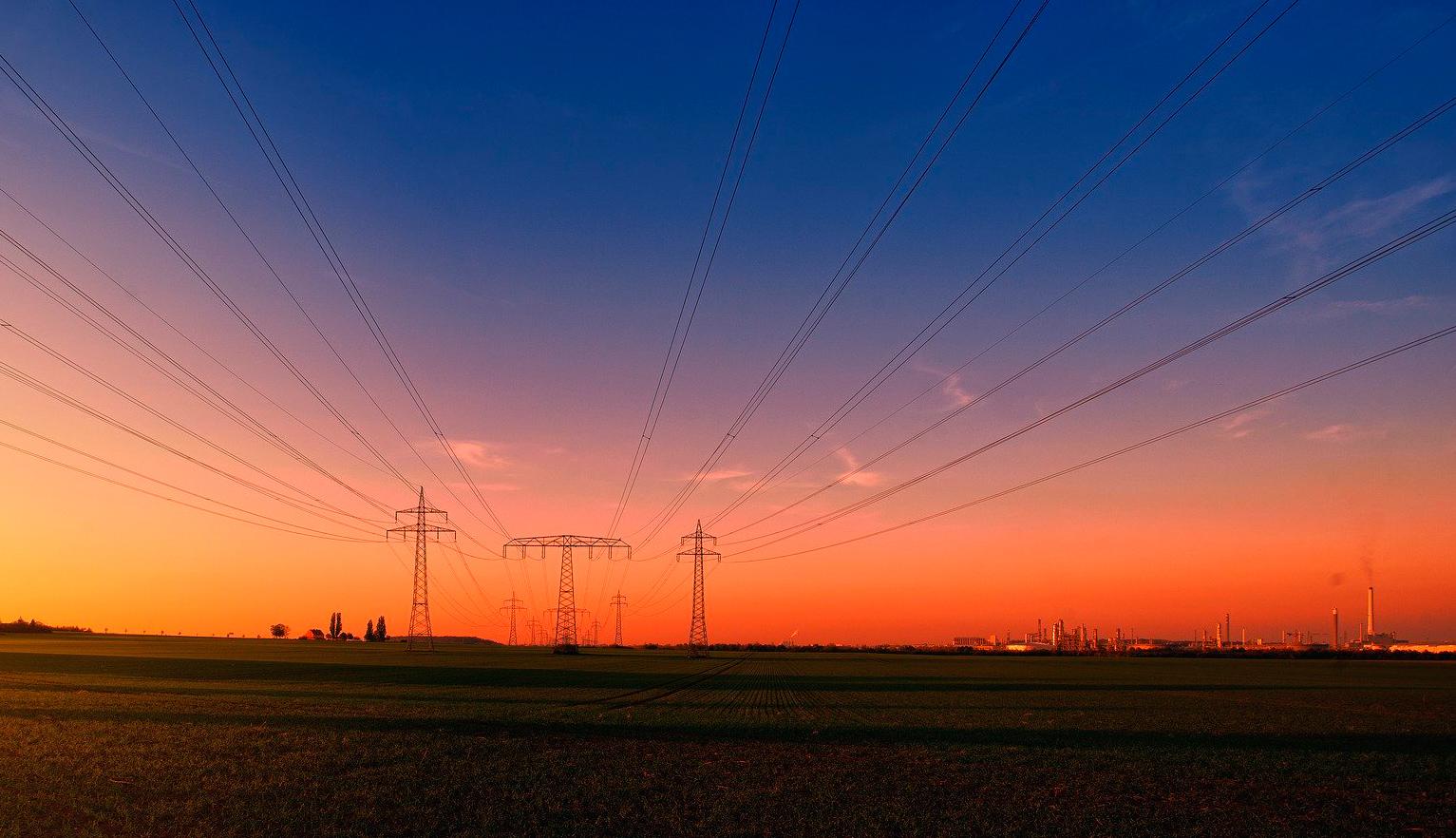 La electrificación es una tendencia que beneficia al sector de material eléctrico.