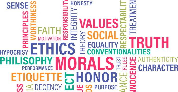 Un código ético y transparencia son armas para luchar contra los efectos de la importaciones paralelas.